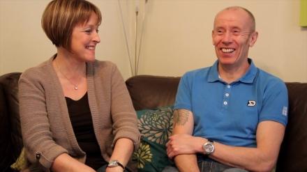 Karen&Keith_CC