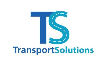 Transport_Solutions (0.08.17.02)